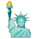 42503-Statue-of-Liberty-icon