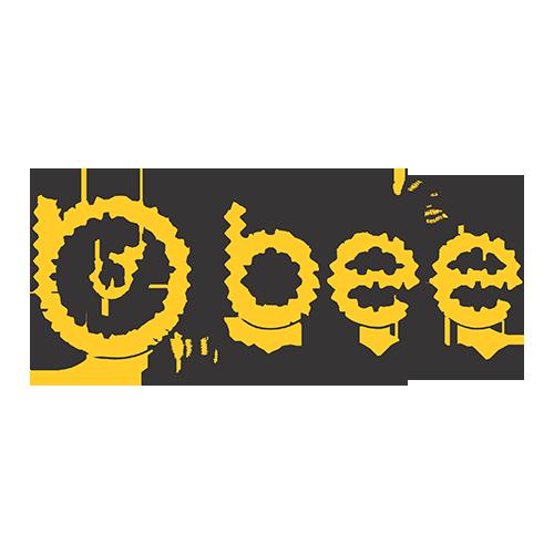 Bee Nordeste